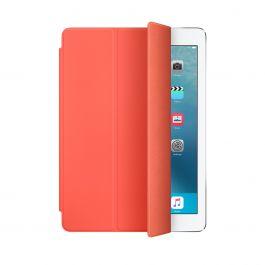 """Защитен калъф Apple iPad Pro 9,7"""" в цвят кайсия"""
