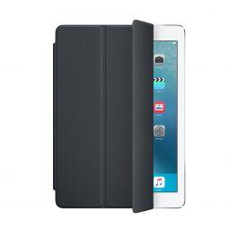 """Сив защитен калъф Apple iPad Pro 9,7"""""""