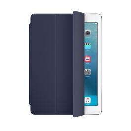 Кейс за iPad Pro 9,7 от Apple - син