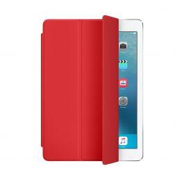 """Червен защитен калъф Apple iPad Pro 9,7"""""""
