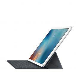 Черна клавиатура Apple Smart Keyboard за iPad Pro 9,7'' - английски език (US)