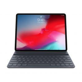 Apple Smart Keyboard Folio за iPad Pro 12,9 (3-то поколение)