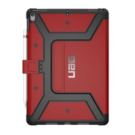 UAG Metropolis case, red - iPad Air 3/Pro 10.5""