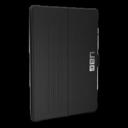 Кейс от UAG - Metropolis за iPad Air 3