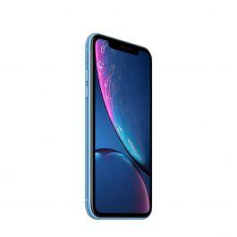 Разопакован  iPhone XR 128GB Blue