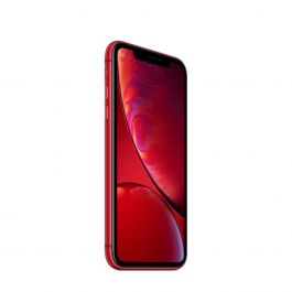 Разопакован Apple iPhone XR 64GB (PRODUCT)RED