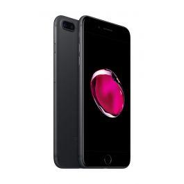 Разопакован Apple iPhone 7 Plus 32GB Black