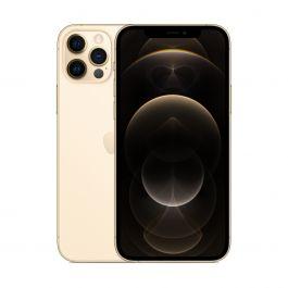 iPhone 12 Pro 128GB златист