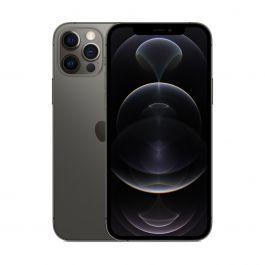 iPhone 12 Pro 128GB графит
