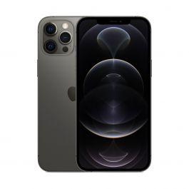 iPhone 12 Pro Max 256GB графит