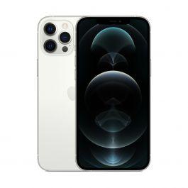 iPhone 12 Pro Max 256GB сребрист