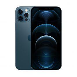 iPhone 12 Pro Max 256GB морско синьо