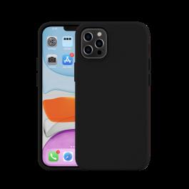 Силиконов кейс за iPhone 12 | 12 PRO от NEXT ONE
