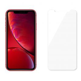 Стъклен протектор за  iPhone XR от Next One