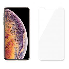 Стъклен протектор за iPhone X/XS от Next One