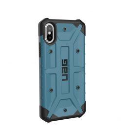UAG Pathfinder case Slate, grey - iPhone XS/X