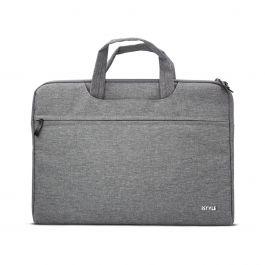 """Тъмносива чанта от iSTYLE за MacBook 15"""" и16"""""""