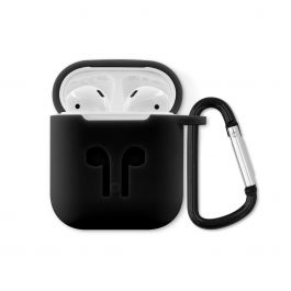 iSTYLE Outdoor AirPods silicone case