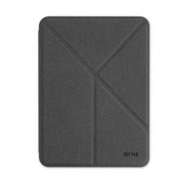Кейс iSTYLE за iPad mini - черен