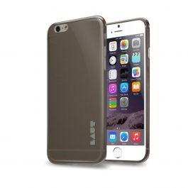 Laut LUME case for iPhone 6 Plus/6s Plus - UltraBlack