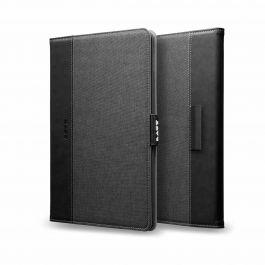 """LAUT - Profolio case for iPad Pro 9,7"""" - Black"""