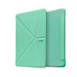 Кейс за iPad Pro 9,7 от Laut - Trifolio - тюркоаз