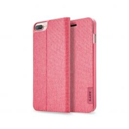 Laut APEX KNIT - Case for iPhone 7 Plus