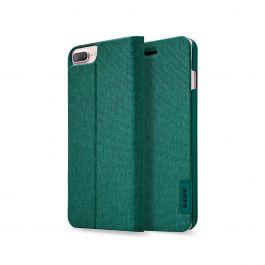LAUT APEX KNIT for Apple iPhone 7 Plus  - Jade