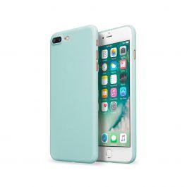 Зелен защитен кейс Slimskin за iPhone 7 Plus от Laut