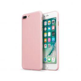 Защитен кейс Slimskin за iPhone 7 Plus от Laut
