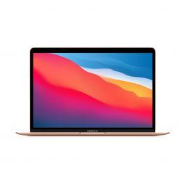 MacBook Air с M1 чип | 8GB памет | 256 GB - Gold