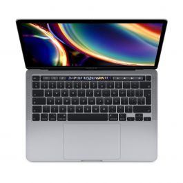 MacBook Pro 13 с Intel i5 1.4 Ghz | 8GB памет | 256GB - Space Gray