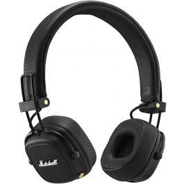 Слушалки Marshall Major III Bluetooth