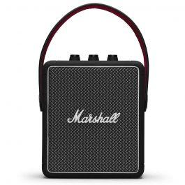 Безжична колонка Marshall Stockwell II