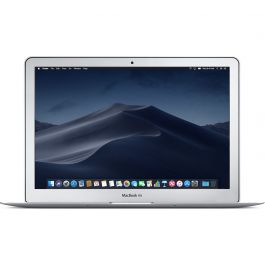 MacBook Air 13inch | 1.8GHz Processor | 128GB