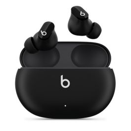 Beats Studio Buds - True Wireless Noise Cancelling Earphones черни