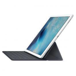 """Клавиатура Apple Smart Keyboard за iPad Pro 12.9"""" - български език, черен цвят"""
