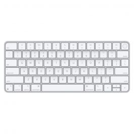 Безжична клавиатура Apple Magic Keyboard с Touch ID - US English