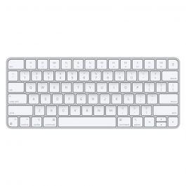Безжична клавиатура Apple Magic Keyboard - български език