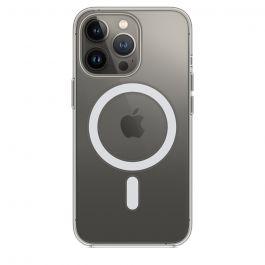 Кейс за iPhone 13 Pro от Apple - прозрачен с MagSafe