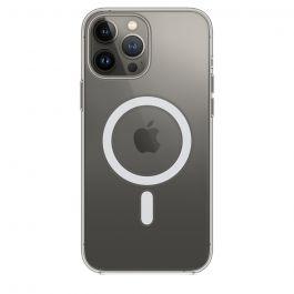 Кейс за iPhone 13 Pro Max от Apple - прозрачен с MagSafe