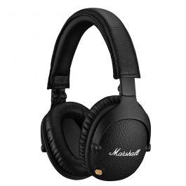 Безжични слушалки MARSHALL MONITOR II  A.N.C.