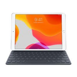 Клавиатура Apple Smart Keyboard за iPad 7, iPad Air 3, 10.5-inch iPad Pro - английски език (US)