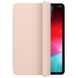 Кейс за iPad Pro 11 от Apple - Smart Folio - Soft Pink