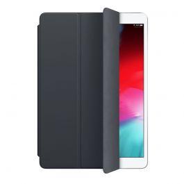Smart Cover за iPad Air3, iPad 7 и iPad Pro 10,5