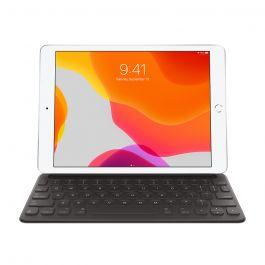 Apple Smart Keyboard for iPad (7th gen.) and iPad Air (3rd gen.) - Bulgarian