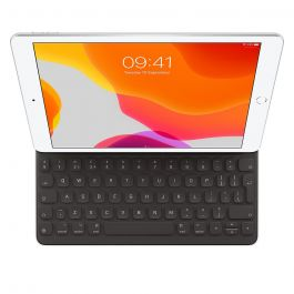 Apple Smart Keyboard за iPad 8