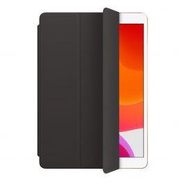 Кейс за iPad (9,8,7) от Apple - Smart Cover  - черен