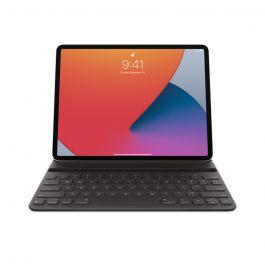 Apple Smart Keyboard Folio за iPad Pro 12.9 (5-то, 4-то и 3-то поколение)