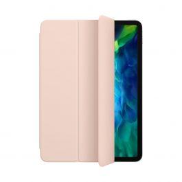Apple Smart Folio for 11-inch iPad Pro (2nd gen.) - Pink Sand